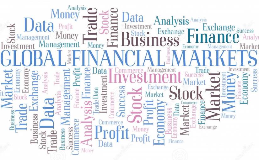 forex finance