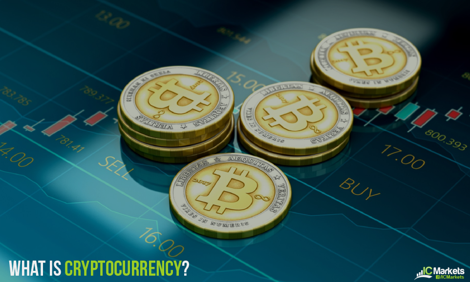 What is Cryptocurrency? 1