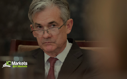 Thursday 1st March: Fed's Powell to testify on the semiannual monetary policy report before the Senate Banking Committee