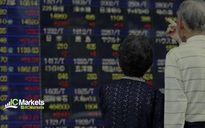 Monday 12th March: Goldilocks US payrolls boosts Asian Markets