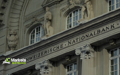 Thursday 15th March: Swiss National Bank (SNB) in the spotlight today – keep an eyeball on CHF-related markets!