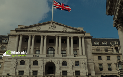 Thursday 22nd March: Keep an eye on GBP-related markets today as BoE's 'Super Thursday' is likely to cause ripples!