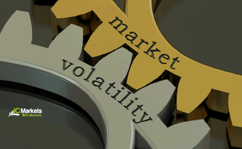 The CBOE Volatility Index: An Introduction