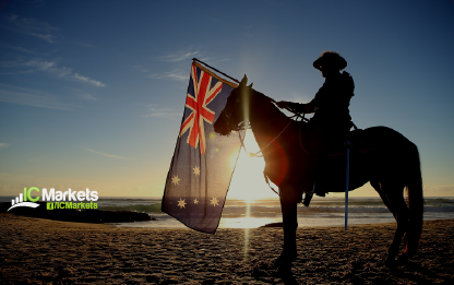 Anzac Day Trading Hours 2018