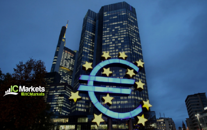Thursday 26th April: Attention shifts to monetary policy today as the ECB takes the spotlight