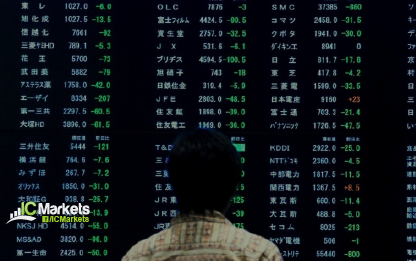 Friday 6th July: Asian markets advance as US tariffs kick in