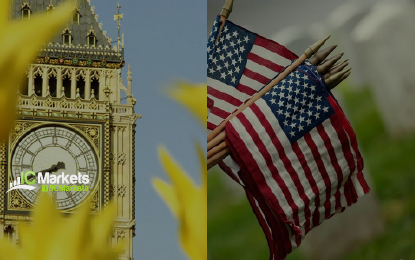UK Spring Bank & US Memorial Day Schedule Holidays 2018