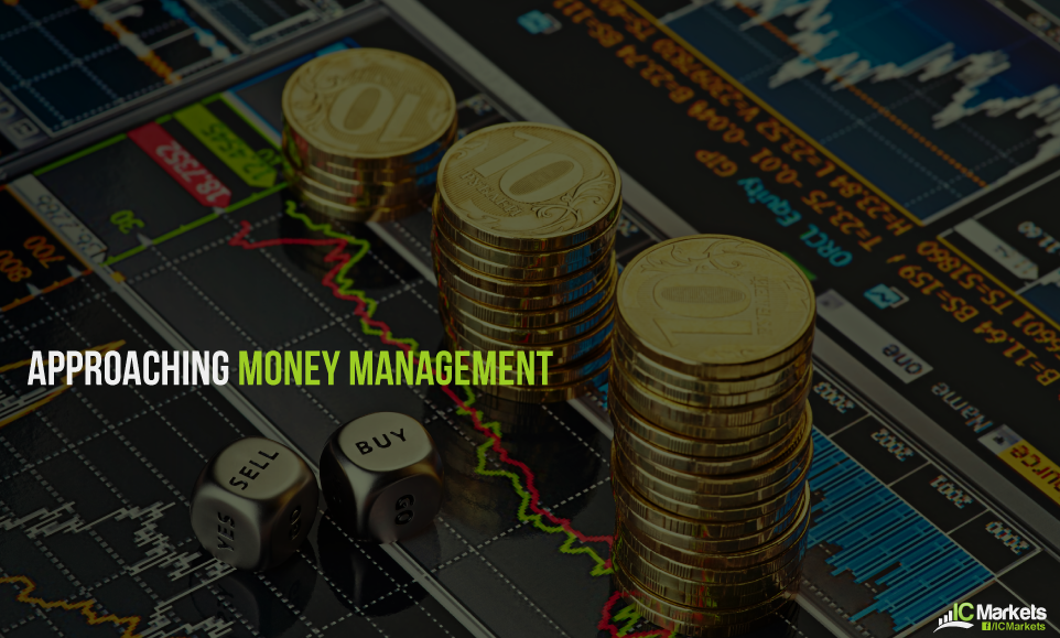Approaching money management