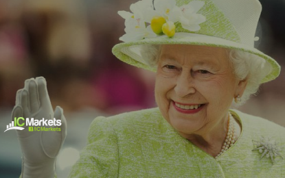Queen's Birthday Holiday Trading Schedule