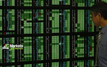 Monday 4th June: Asian markets gain on upbeat US jobs data