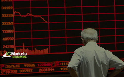Tuesday 19th June: Asian markets tumble as Trump hints at more tariffs.