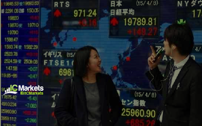 Wednesday 20th June: Asian markets attempt bounce back; Greater China still losing
