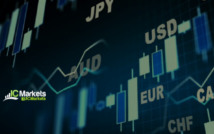 Monday 18th June: Weekly technical outlook and review 1