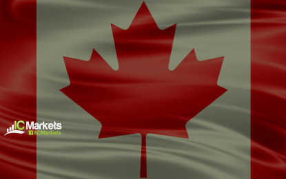 Friday 22nd June: Canadian inflation and retail sales figures eyed today 1