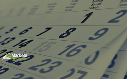 Friday 13th July: Light economic calendar may limit movement today 1