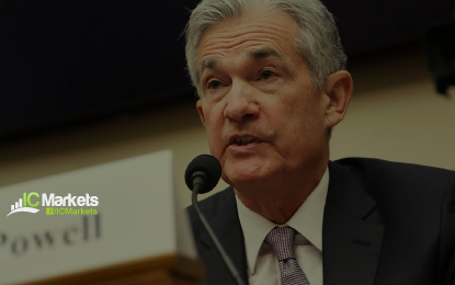 Tuesday 17th July: Fed Chair Powell testifies today – USD movement likely