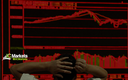 Wednesday 11th July: Asian markets slump as US plans new tariffs on China