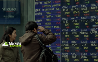Thursday 12th July: Asian markets recover despite continued trade war concerns