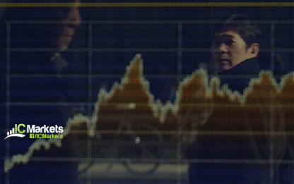 Thursday 19th July: Asian markets lose steam after initial gains