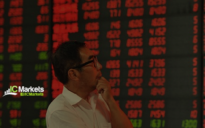 Monday 30th July: Asian markets cautious as Central Bank events dominate the week
