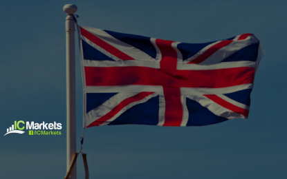 Tuesday 14th August: UK employment data in view – expect volatility.