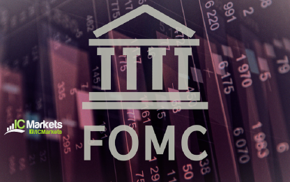 Wednesday 1st August: FOMC rate decision: expected to hold the fed funds rate target between 1.75-2.00%