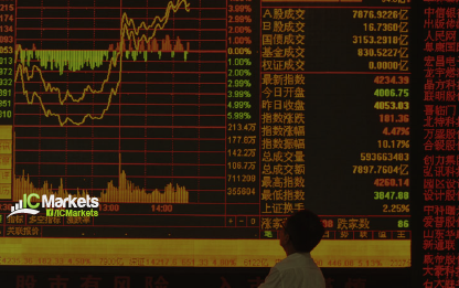Thursday 16th August: Asian Markets pare losses on positive SIno-US trade news
