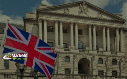Thursday 2nd August: BoE take to the stage today – expect volatility in GBP-related assets!
