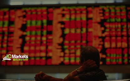 Thursday 23rd August: Asian Markets lower as fresh US tariffs hit China today