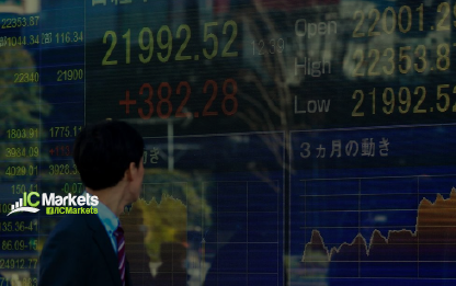 Wednesday 10th October: Asian markets cautious as growth woes linger