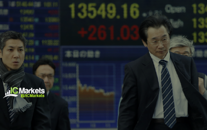 Tuesday 28th August: Asian markets higher on US – Mexico trade deal