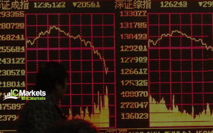 Friday 31st August: Trade war fears continue to pull down Asian markets