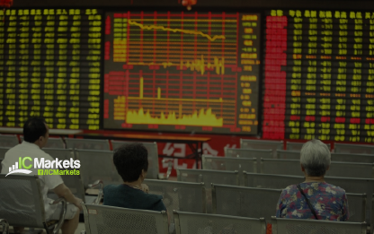 Monday 3rd September: Asian markets lower as US-Canda talks fail, uncertainty over Sino-US tariffs continue