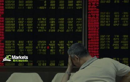 Wednesday 5th September: Asian markets fall, dollar up on trade tensions, emerging market woes