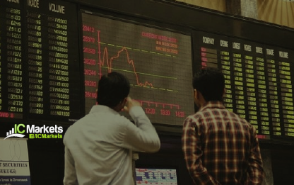 Thursday 6th September: Asian markets search for the bottom of the endless fall