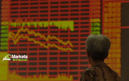 Wednesday 12th September: Asian Markets make failed attempt at recovery