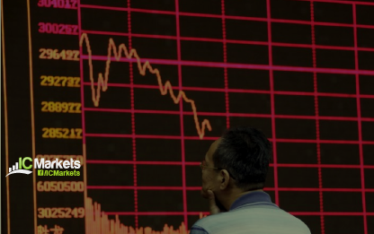 Monday 10th September:  Asian markets continue to fall as Trump hints on more sanctions