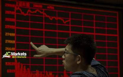 Thursday 20th September: Asian markets mixed for the day