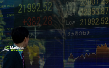 Tuesday 18th September: Trump escalates trade war, markets look towards China's reaction.
