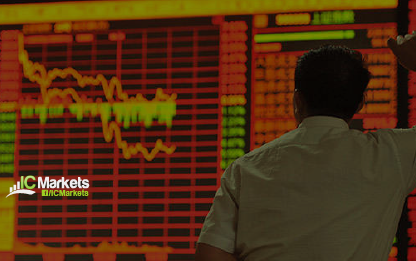 Thursday 27th September: Asian markets lower following Fed rate hike