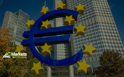 Thursday 13th September: ECB's monetary policy decision is firmly in the spotlight today – remain vigilant around this time, traders! 1