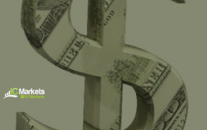 Friday 14th September: USD remains in a negative light on firm market sentiment 1