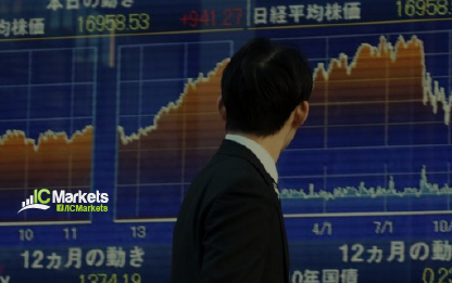 Monday 22nd October: Asian markets rebound after Chinese cuts taxes