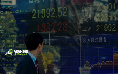 Tuesday 30th October: Asian markets higher – China leads the way