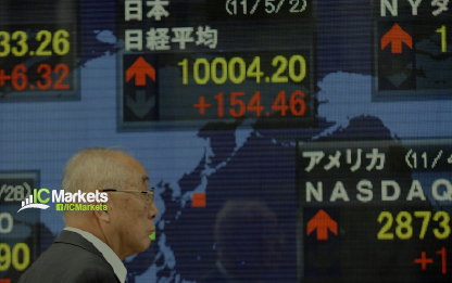 Wednesday 31st October: Asian markets end October on a positive note