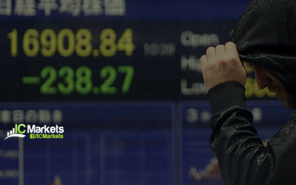 Thursday 18th October: Asian markets lower following Fed's comments 1