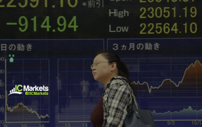Friday 9th November: Asian Markets lower as Fed tempers rally