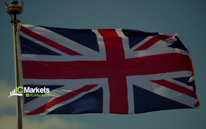 Friday 9th November: Slew of UK data hits the wires early London – remain vigilant!
