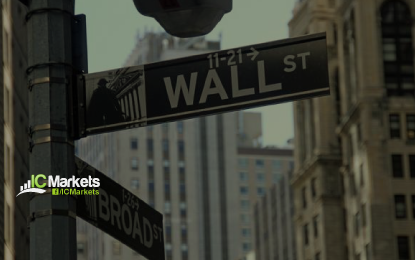 Thursday 22nd November: US banks closed in observance of Thanksgiving Day – expect thin markets.