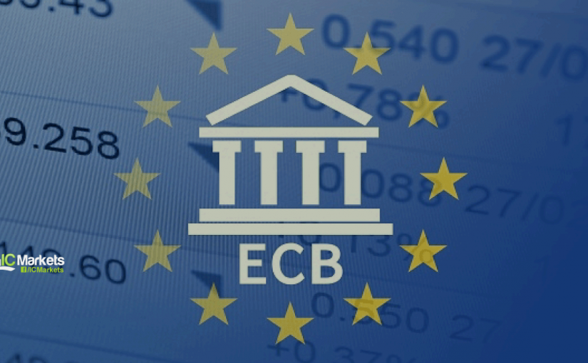 Thursday 13th December: ECB monetary policy decision eyed ahead of US open.